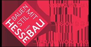 Hesse-Bau GmbH